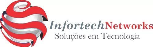 Serviços rede, servidores hardwares e serviços