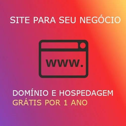 Site para
