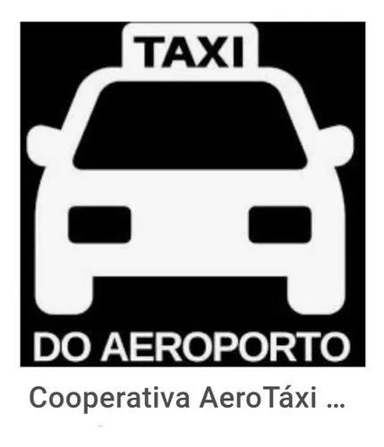 Vaga cooperativa aerotaxi