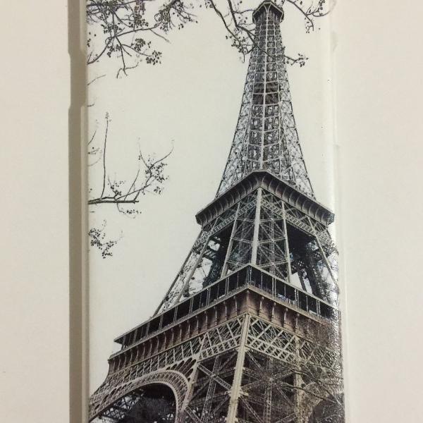 Case paris iphone 6/6s