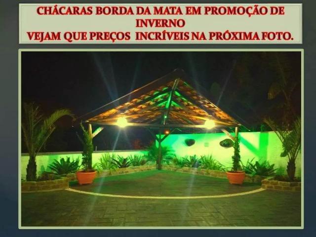 Chácara final semana festas/eventos/alojamento p/ empresas