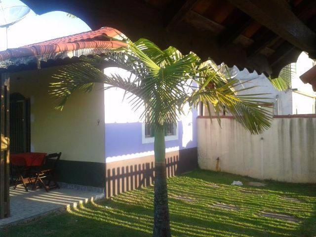 Casa ilha comprida, 10 min. à pé da praia, 3 quartos,