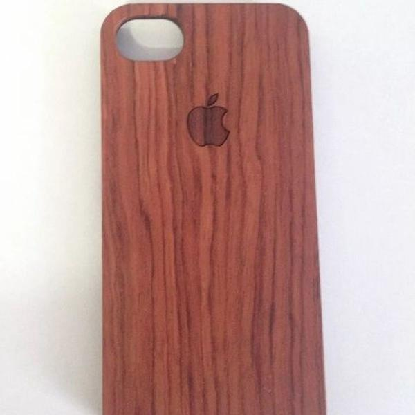 Capa case iphone 5 s importada