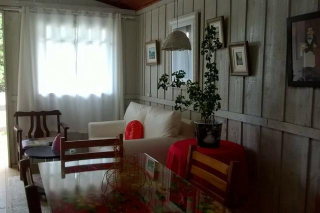 Casa enseada de brito palhoça - 15 minutos guarda embaú