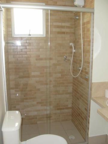 Box p/ banheiro incolor promoção