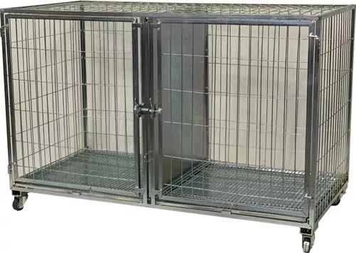 Canil de 2lugares pet shop,banho tosa cao gato