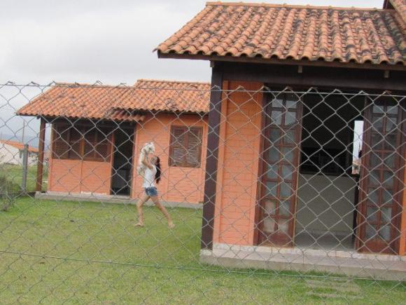 Casas em itapiruba a 50 m do mar