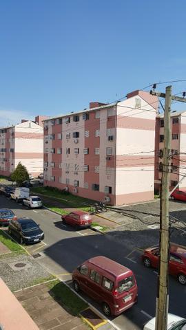Apartamento junto ao leopoldina ótima localização de