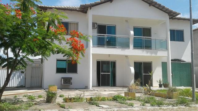Vendo casa Cabo Frio Condomínio fechado