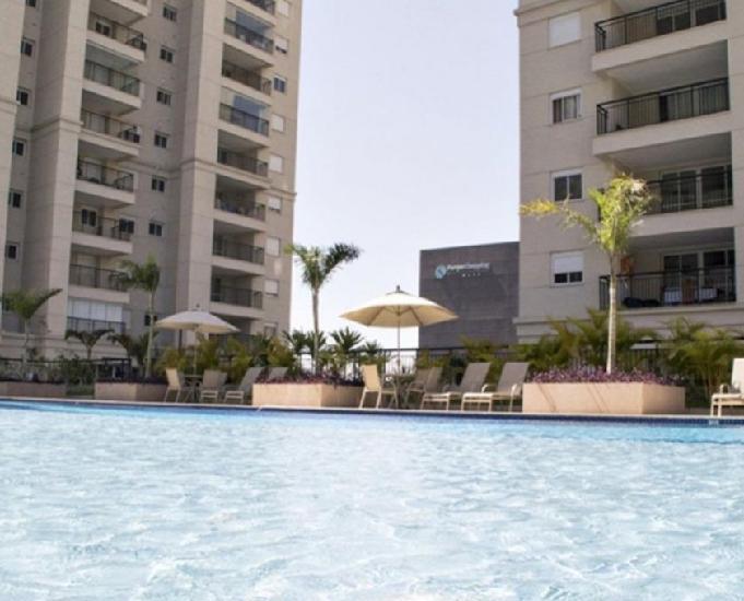 Apartamento parque ventura 80m lado shop maia 550mil
