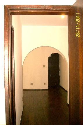 Apartamento a venda em betim-mg bairro guarujá