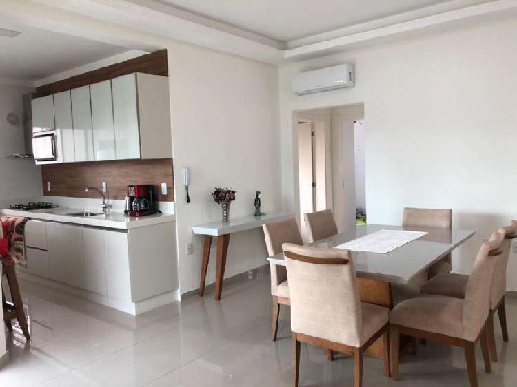 Apartamento com 3 quartos à venda, 130 m² por r$ 998.000