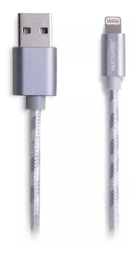 Cabo iphone carregador usb para iphone 5 5c 5s 6 6s 7 8 -mfi