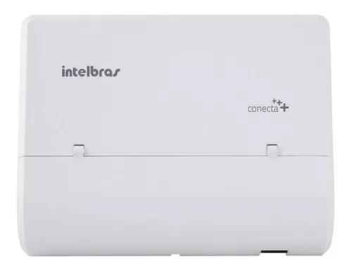 Interface de comunicação ip r