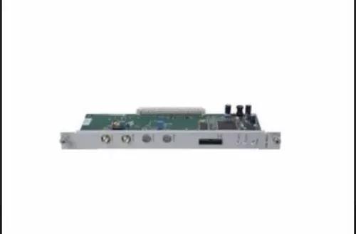 Placa interface 1e1 r2 rdsi impacta 94/140/220/340