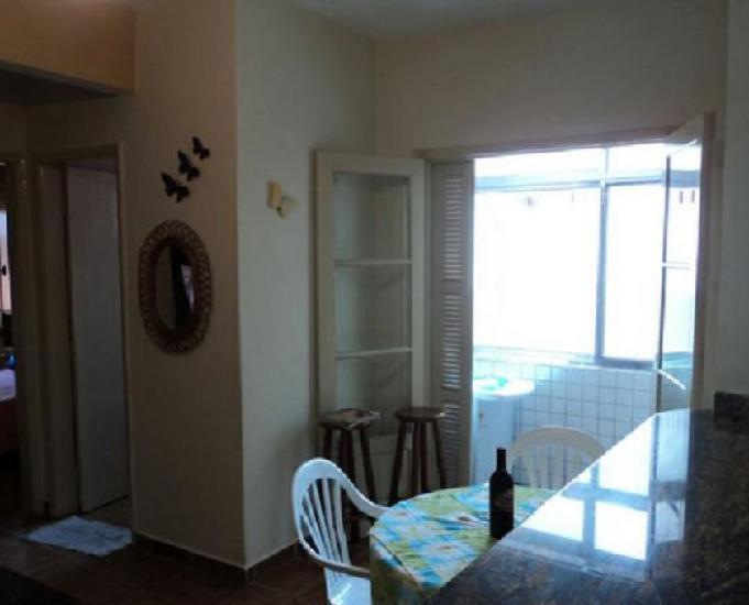Ref: 238213 apartamento residencial tupi