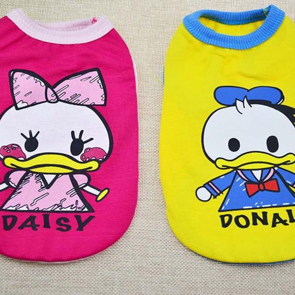 Camisetas pet cachorro cão gatos vários modelos e tamanhos