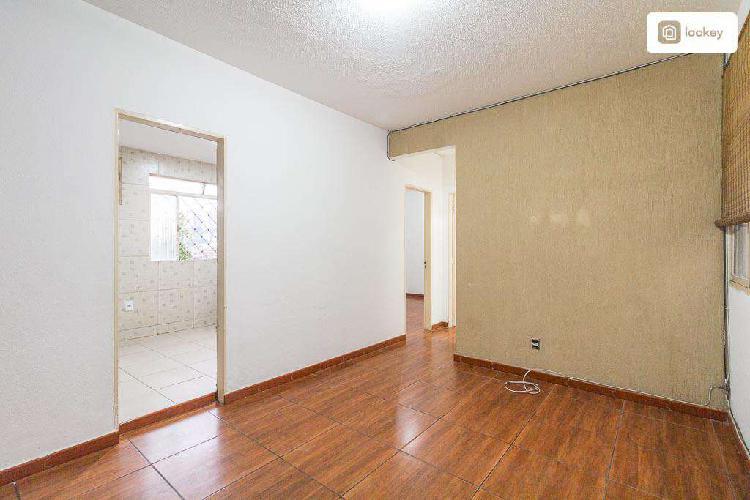 Apartamento, califórnia, 2 quartos