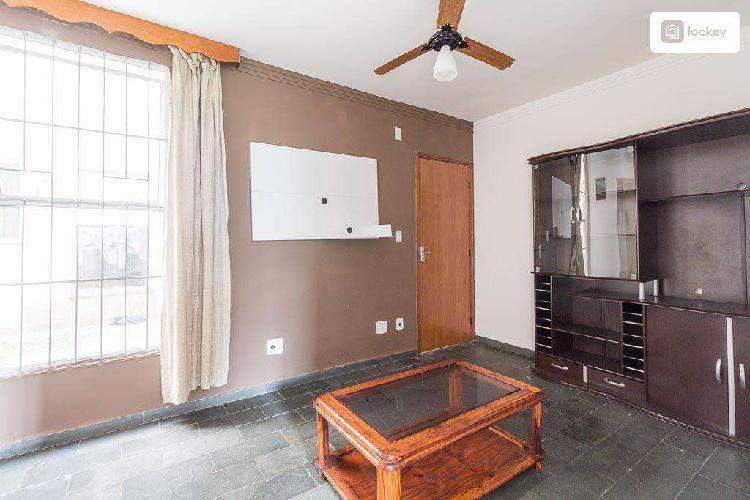 Apartamento, camargos, 2 quartos