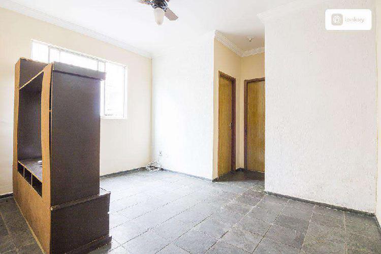 Apartamento, diamante, 2 quartos