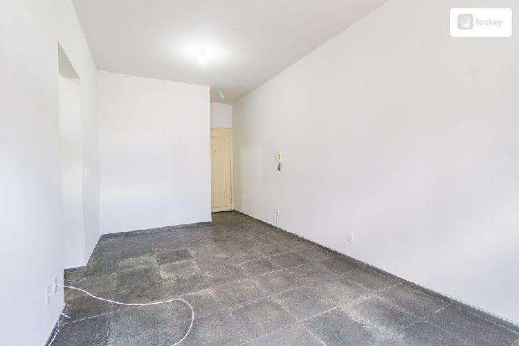 Apartamento, santa branca, 2 quartos