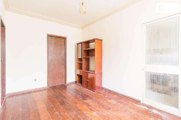 Apartamento, santo antônio, 4 quartos