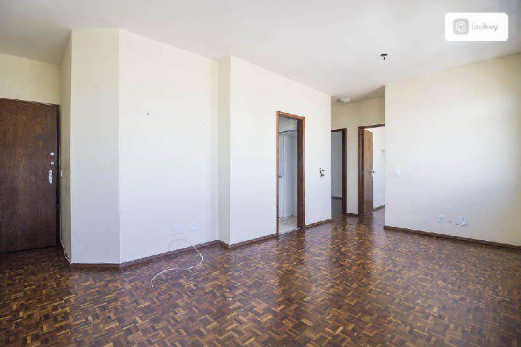 Apartamento, são lucas, 2 quartos