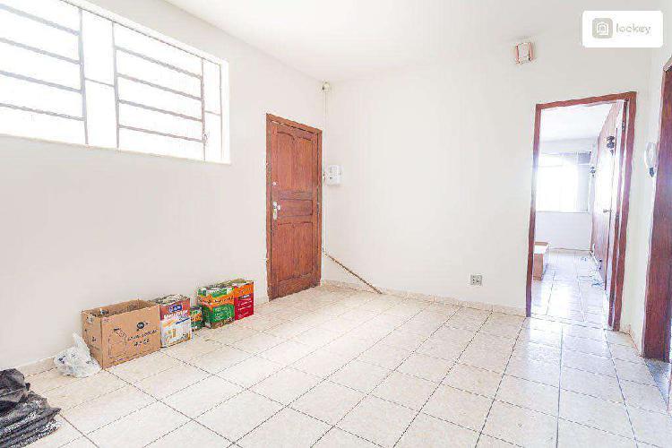 Casa, nova granada, 5 quartos