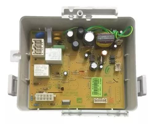 Controle eletronico bivolt 326061171