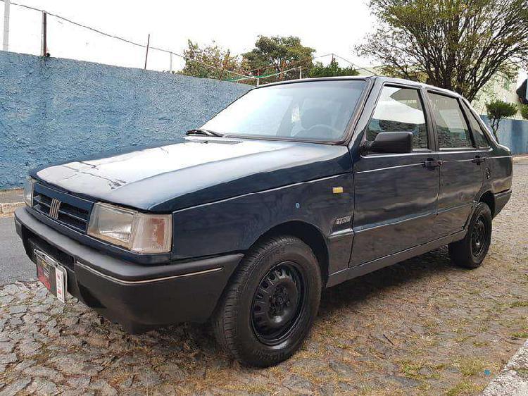 Fiat premio csl 1.6 i.e./ 1.5 4p