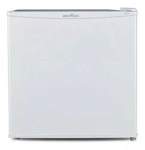 Frigobar britânia 45 litros bfg50b branco 110v