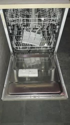 Maquina de lavar louça bosch usada