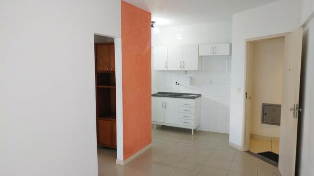 Casa comercial 300 m², frente rua, jaguaribe, salvador,