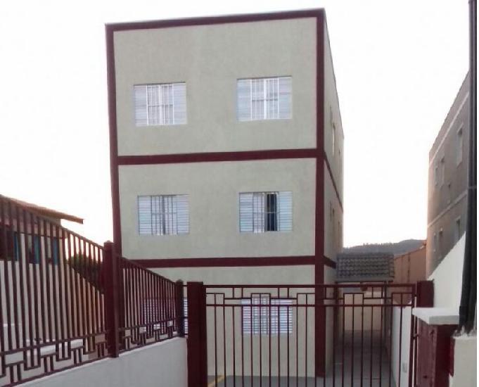 Apartamento novo em atibaia 2 dormitórios preço