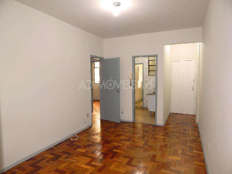 Apartamento, barro preto, 2 quartos, 1 vaga