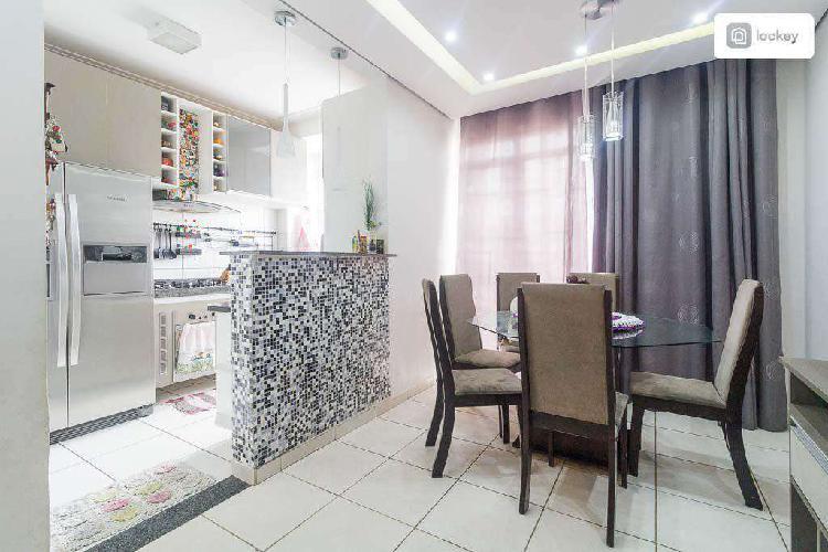 Apartamento, diamante, 4 quartos