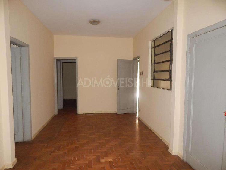 Apartamento, gutierrez, 3 quartos, 1 vaga