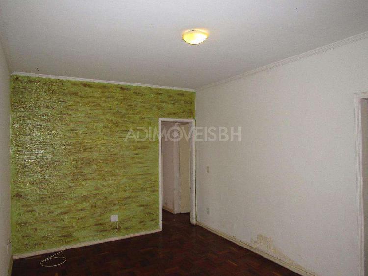 Apartamento, nova granada, 2 quartos, 1 vaga