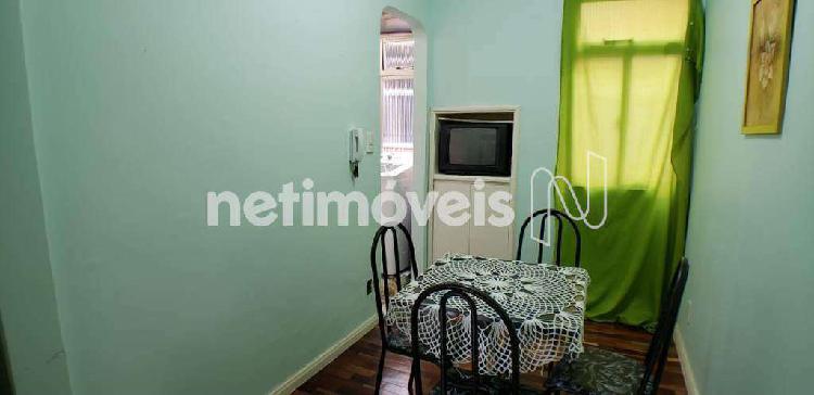 Apartamento, Prado, 2 Quartos