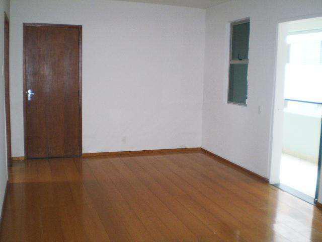 Apartamento, santa efigênia, 3 quartos, 2 vagas, 1 suíte