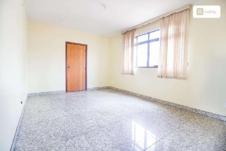 Apartamento, santa helena (barreiro), 3 quartos