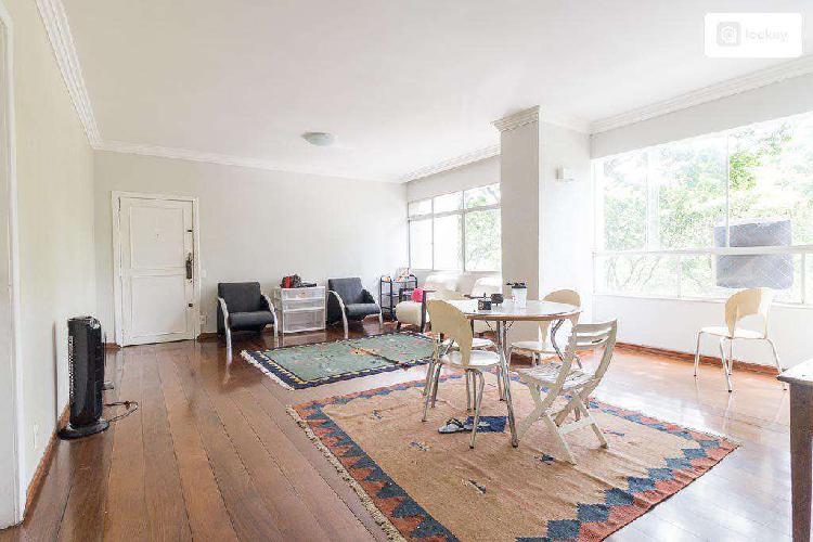 Apartamento, sion, 4 quartos