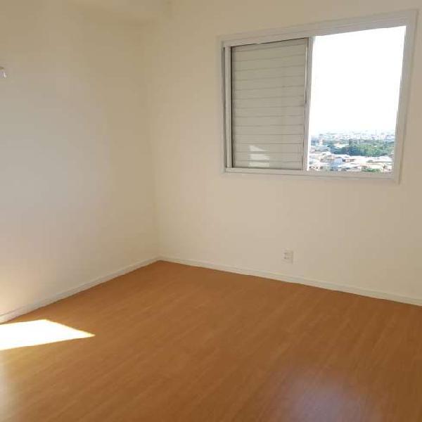 Apartamento com 2 quartos à venda, 45 m² por r$ 299.000