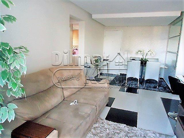 Apartamento com 2 quartos à venda, 66 m² por r$ 298.000