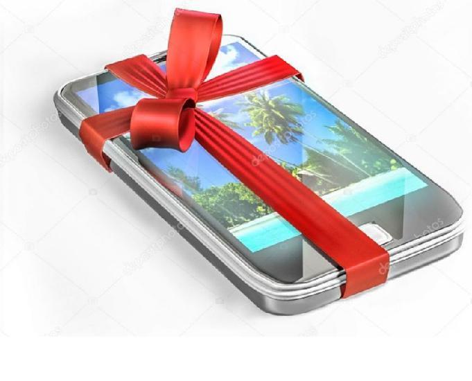 Detetive particular - conheça nosso celular espiao