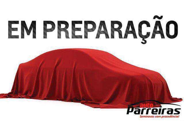 Fiat palio ex 1.0 mpi fire 8v 4p