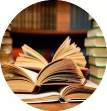 Orientação para trabalhos acadêmicos/escolares.
