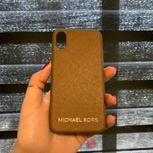 Case iphone x - original