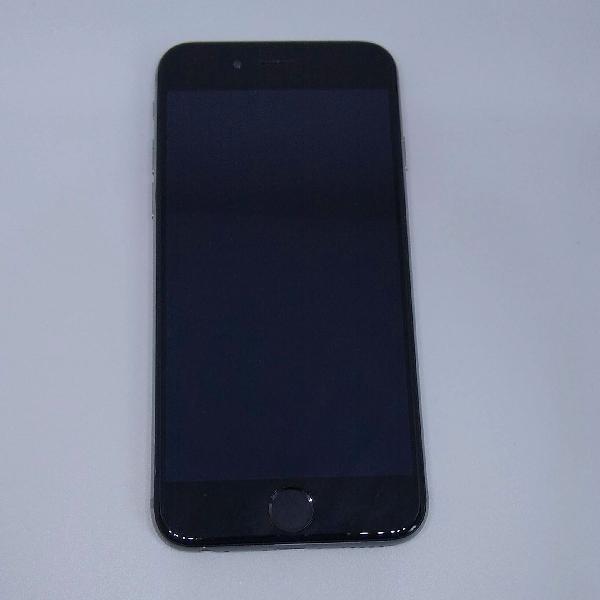 Iphone 6 128gb retirada peças