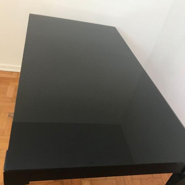 Mesa de jantar - modelo tok stok